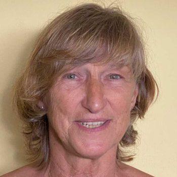 Dagmar Schwarzkopf
