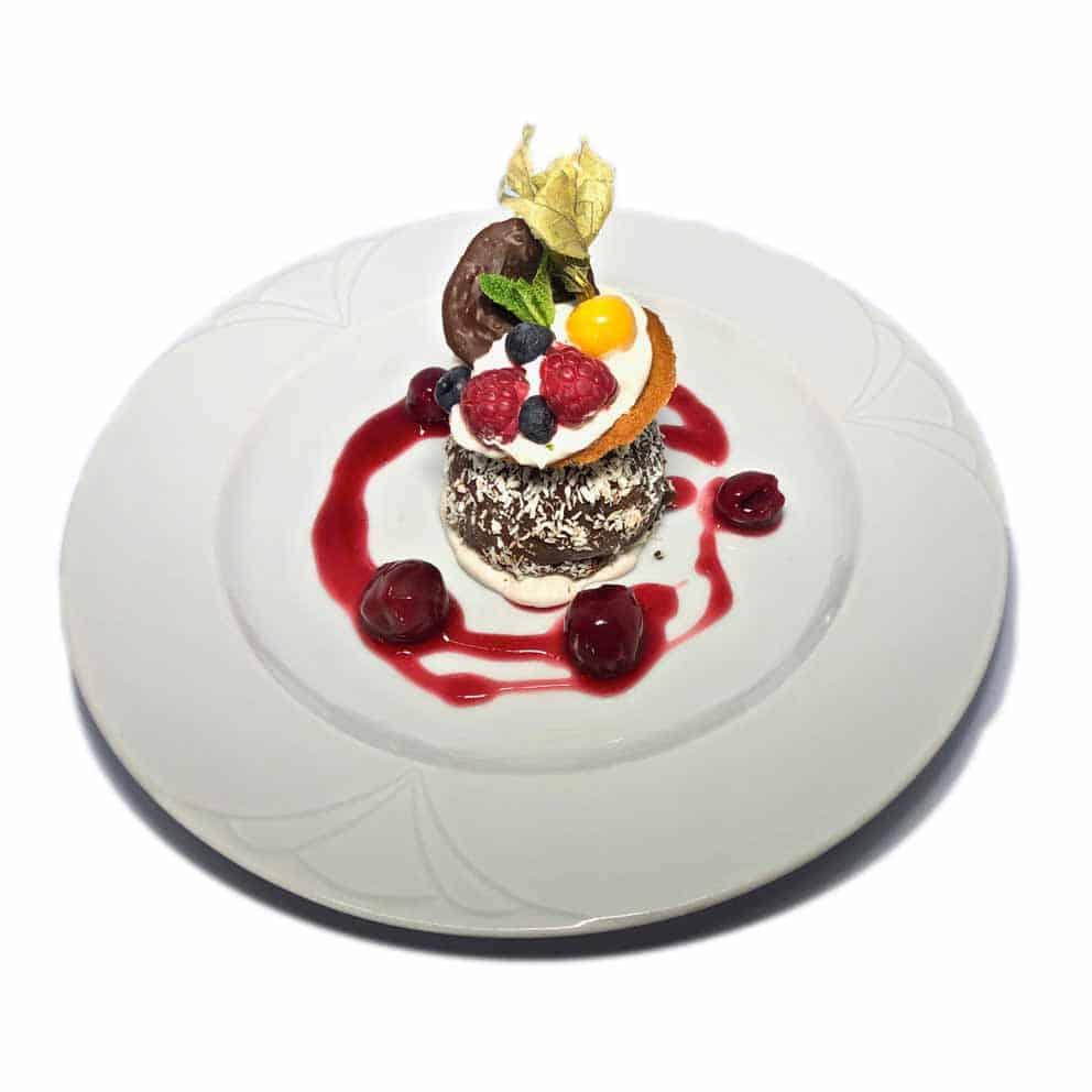 Dessert-Beispiel-2