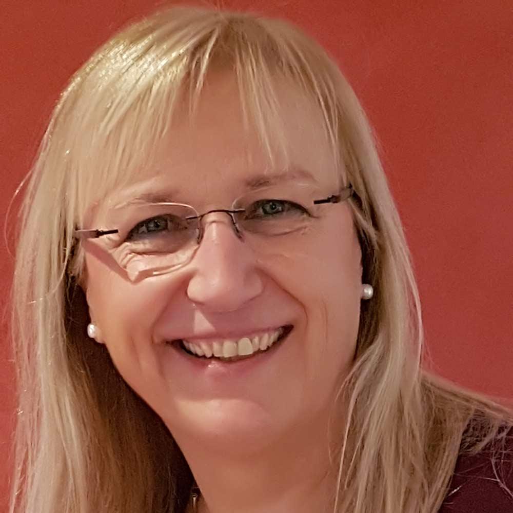 Sigrid Barthelmes