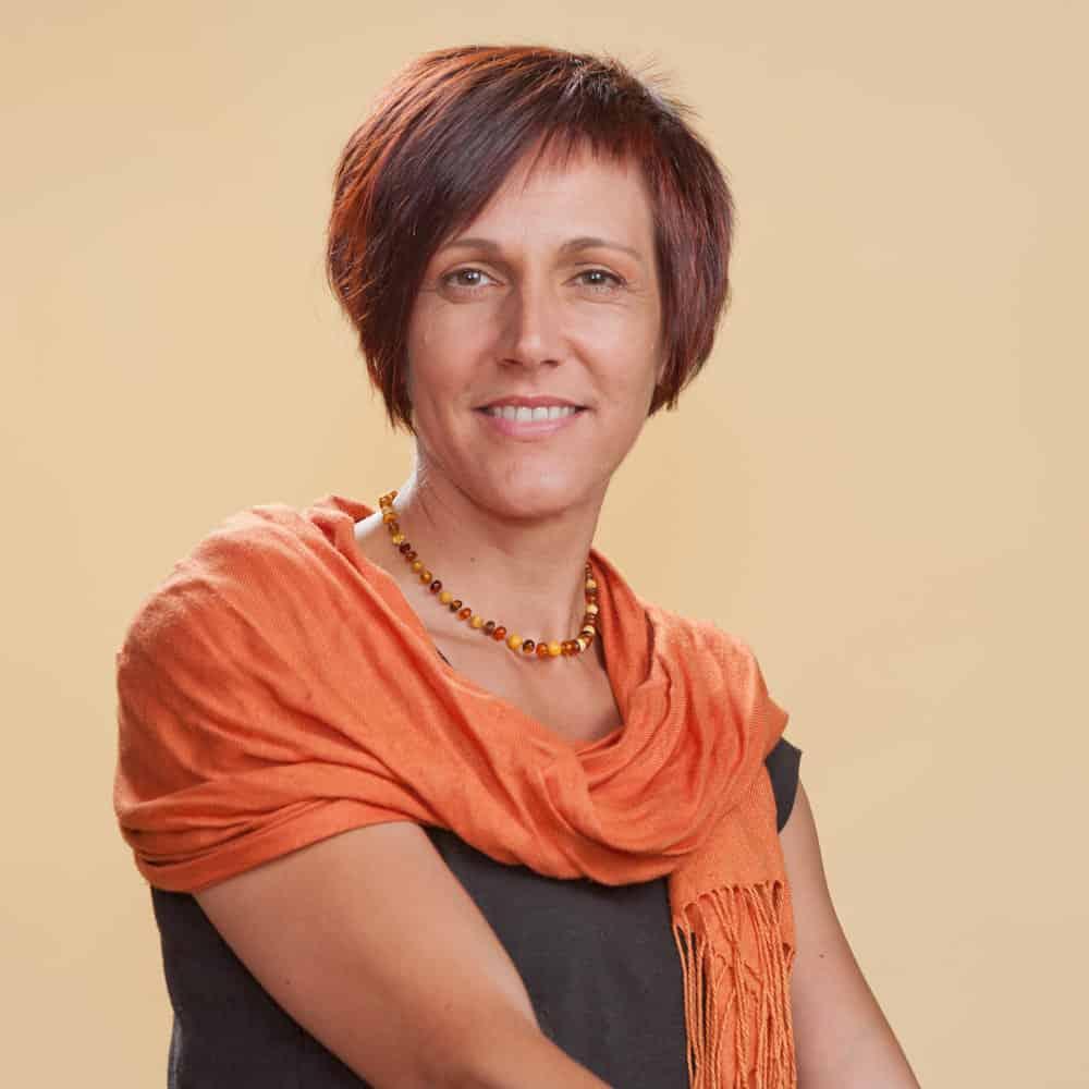 Susanne Gorfer-Gäch