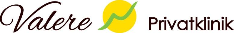 Valere Klinik Logo