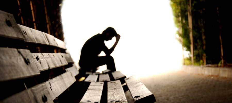 Indikationen für die Kostenübernahme in der Valere Privatklinik- Therapie nei Burnout, Depressionen, Stress, Stressfolgen, PTBS und bei Trauma nach sexueller Gewalt